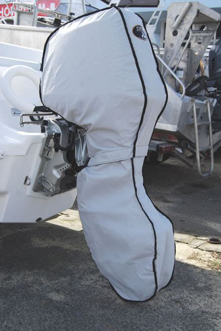 boat covers jersey full outboard covers the hull truth boating and