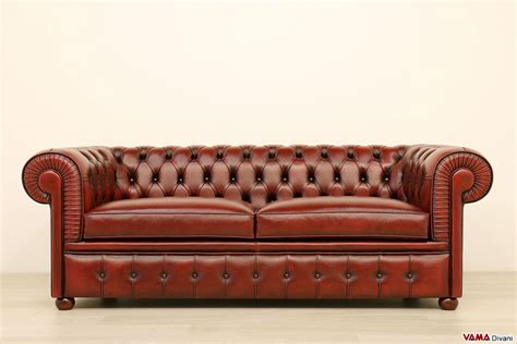 chesterfield sofa red chesterfield sofa leather red ezhandui com