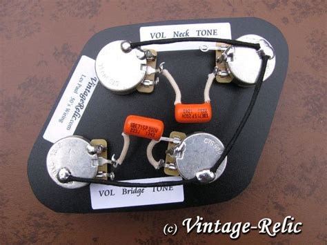 image result  wiring diagram   gibson les paul  twin humbuckers  style pedalier