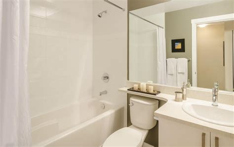 refinishing bathroom tile shower refinishing shower reglazing in san diego county