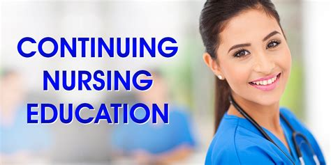 Classes For Nursing - welcome to inscol india