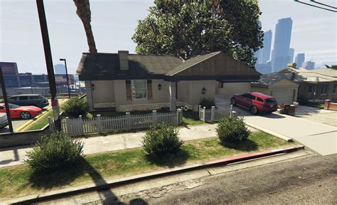 gta 5 best houses to buy how to buy houses on gta 5 28 images gta 5 robbery stabbed after buying grand