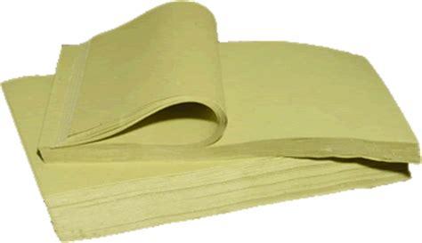 carta paglia alimentare carto plast prodotti tovagliette in carta paglia e