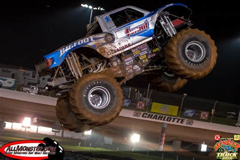 all monster truck videos monster truck photos back to monster truck bash 2014