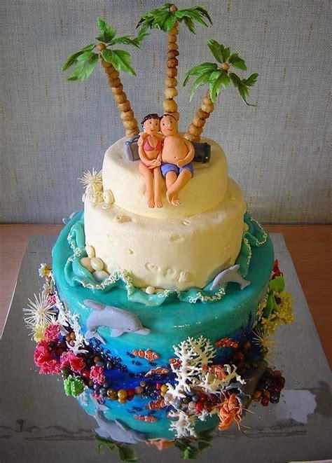 Creative Cakes by Creative Cakes 202 Pics Izismile