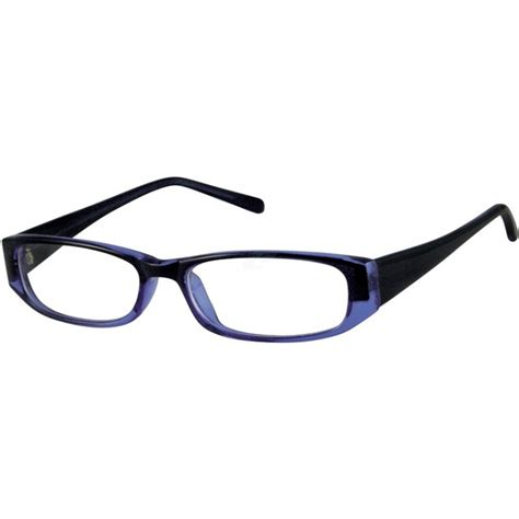 zenni optical affordable frames my style