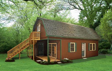 cabin getaways getaway cabins pine creek structures
