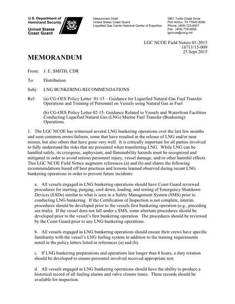 Uscg Business Letter Template beautiful uscg memo template contemporary resume ideas