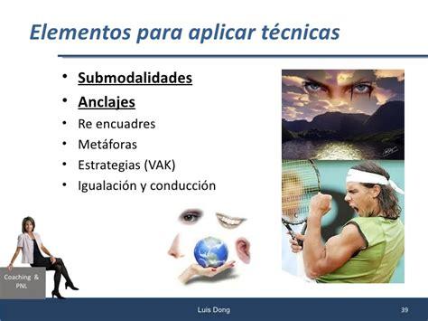 pnl 39 tcnicas 1518681727 coaching pnl