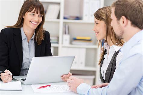 sperrvermerk bank kundenberater in berufsbild ausbildung gehalt und