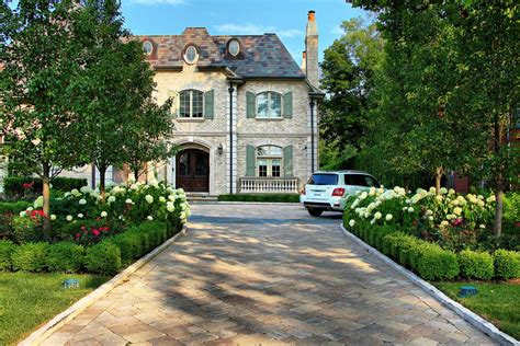 driveway gardens ideas small driveway ideas landscape traditional with driveway