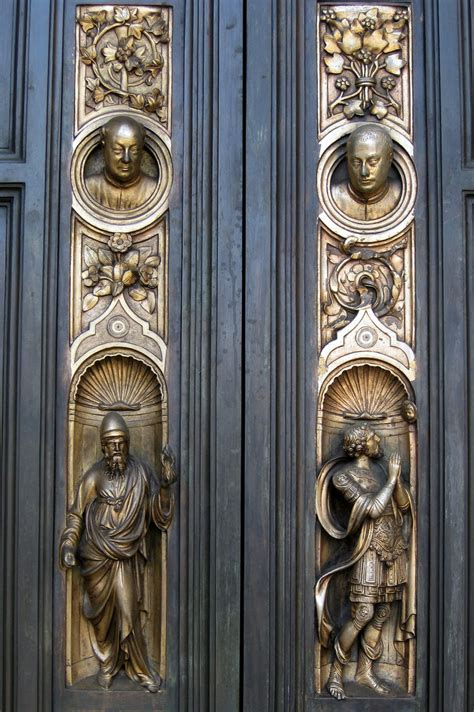i dig hardware 187 ww ghiberti doors san francisco