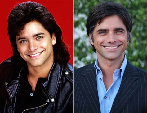 jesse from full house now where are they now quot full house quot edition crasstalk