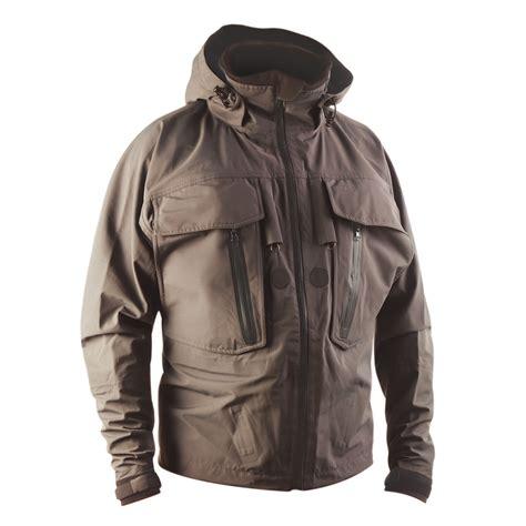 tips merawat jaket kulit dengan cara yang klinikmode