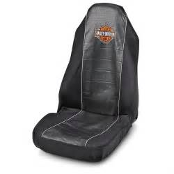 Harley Davidson Floor Mats And Seat Covers Harley Davidson 174 Floor Mats 137740 Floor Mats At