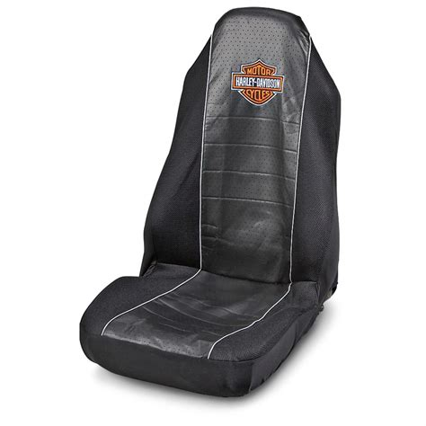 harley davidson bench seat covers for trucks harley davidson 174 floor mats 137740 floor mats at