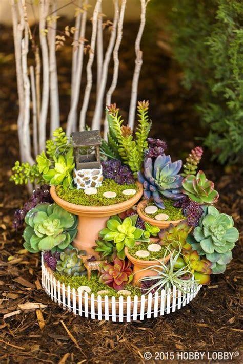 mini garden ideas 25 best ideas about gardening on