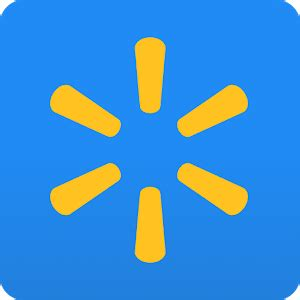 Walmart E Gift Card In Store - walmart android apps on google play