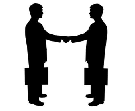 agree deal   telecoms.com