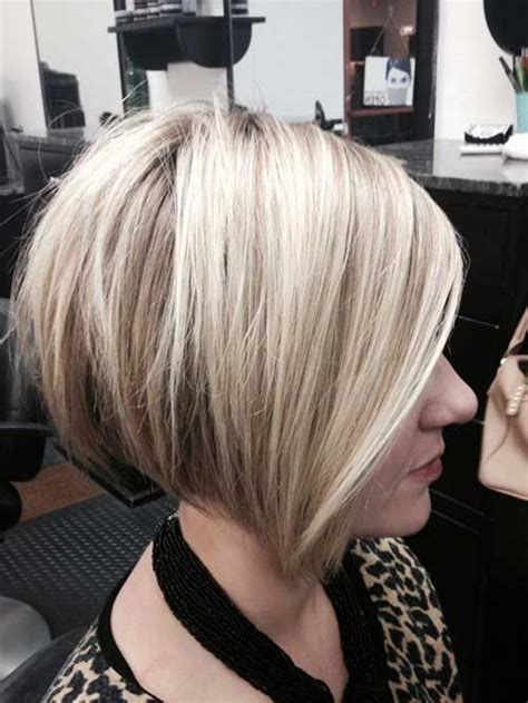 1000 ideas about stacked bob 1000 ideas about medium stacked bobs on pinterest