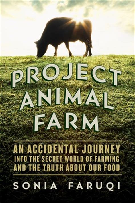 the author s journey the 10 secrets of successful authors and how you can use them to write your book books project animal farm an journey into the secret