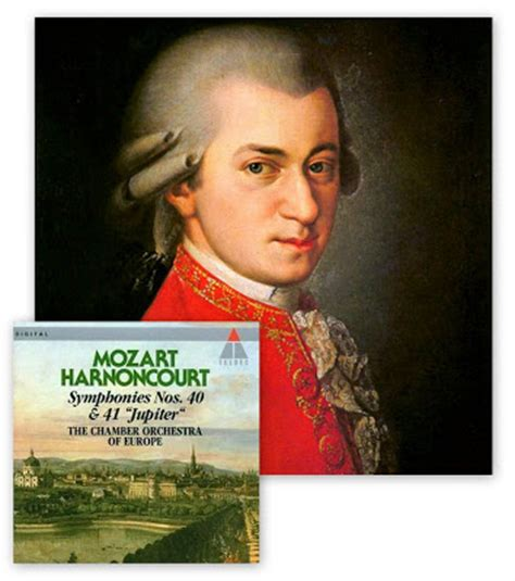 mozart born where living the dreamsicle january 27