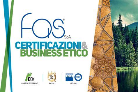etica bari certificazioni e business etico se ne discute a corato