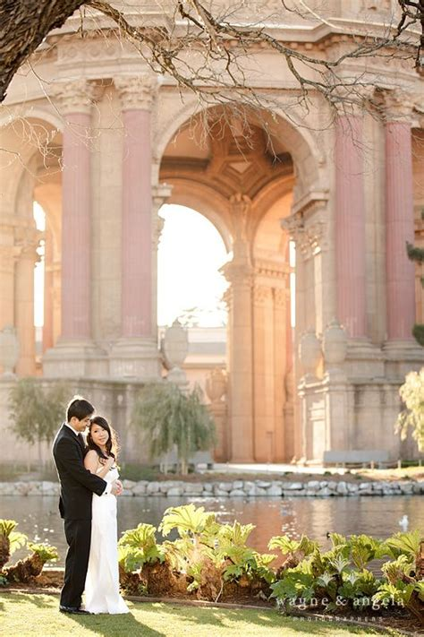 wedding lighting san francisco 17 best images about sf engagement on pinterest couple