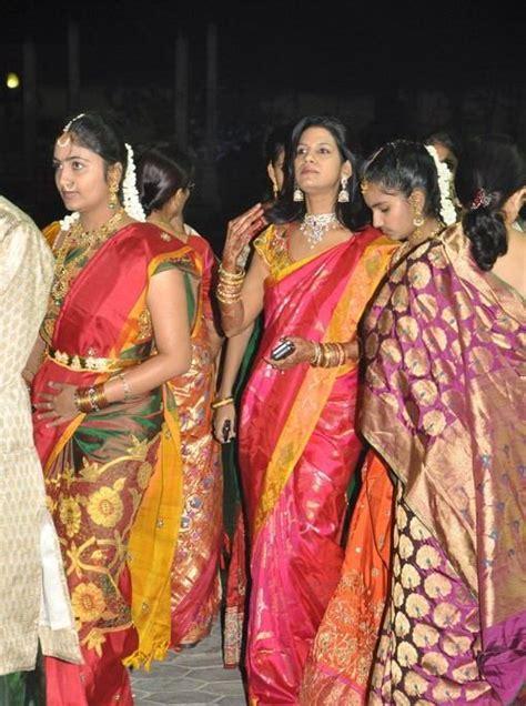 allu arjun wedding images allu arjun wedding album 3 telugu mp3 songs