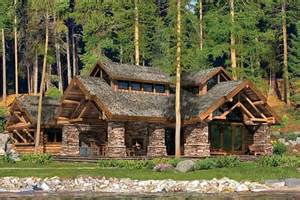 timber frame and log home floor plans by precisioncraft the ultimate kitchen design guide