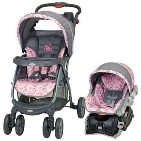 baby strollers with car seat canada brand new baby trends stroller car seat travel system