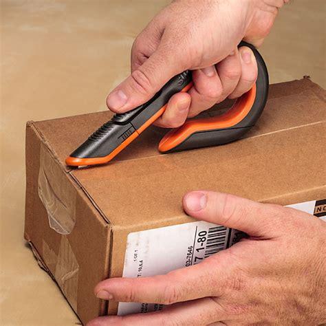 ceramic utility knife blade slice ceramic blade utility knives thinkgeek