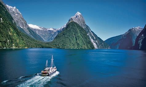 new zealand and fiji tour with airfare groupon