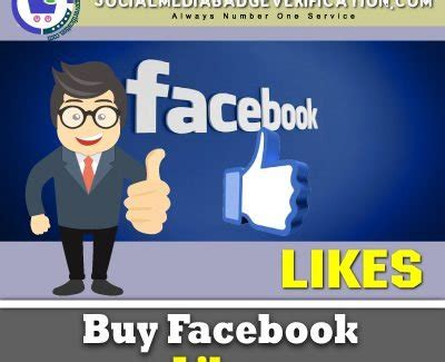 buy facebook fan page likes cheap buying facebook page likes real active facebook page likes
