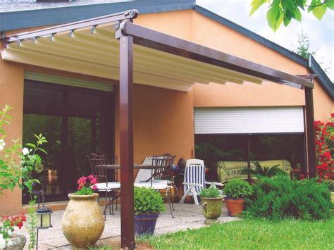 tipi di tende da sole vari tipi di tende da sole a attico t s z di gallo marco