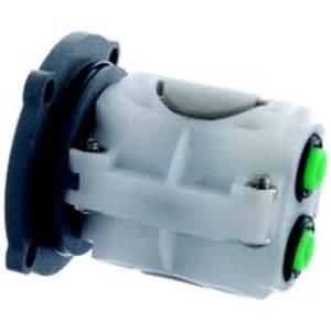 american standard cartridge 77171 0070a noels plumbing