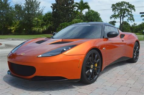 how cars work for dummies 2011 lotus evora electronic throttle control service manual 2011 lotus evora transmission installed 2011 lotus evora scottsdale az used