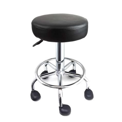 tattoo stool chair or stool assembles easily