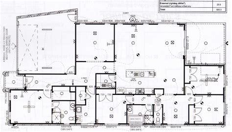jg king floor plans jg king homes floor plans