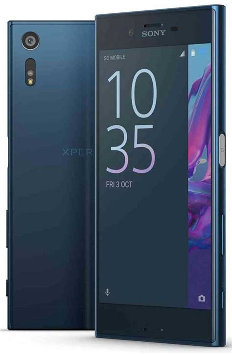 Sony Xperia Zx sony announces xperia zx and xperia z compact with