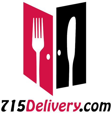 Restaurant Delivery Gift Card - mr delivery