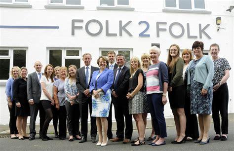 folk2folk passes 163 100m milestone business cornwall