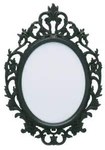 Superbe Miroir Dans Le Salon #2: Miroir-ikea-ung-drill-2502249.jpg?v=1
