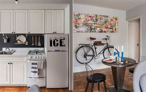 ideas para decorar un salon muy pequeño decorar cocina comedor pequea finest salon comedor cocina