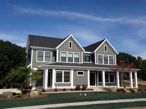 home design grand rapids mi the grand reserve a custom home in grand rapids michigan