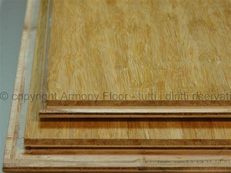 pavimento in legno flottante pavimento flottante pavimenti flottanti