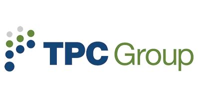 tpc group | sk capital partners