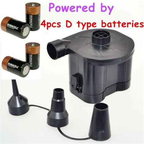 Pompa Akuarium Dengan Baterai popular air battery buy cheap air battery lots