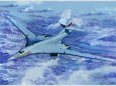 tu- 160 soviet strategic bomber - missile plane aviation ... B 17 Flying Fortress Wallpaper
