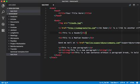javascript visual layout editor top 5 javascript editors that can make coding much easier